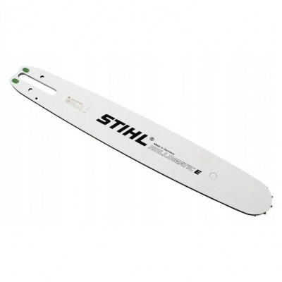 "Шина Stihl Rollomatic E Mini Light 3/8""P 14"" (35см) 1,1 50зв 7z"