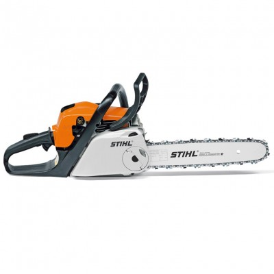 Бензопила Stihl MS 211 C-BE, шина 40 см