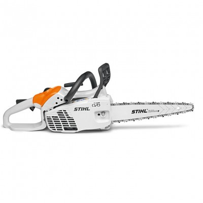 Бензопила Stihl MS 194 C-E Carving, шина 30 см